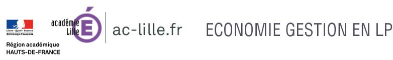 Site EcoGestionLP