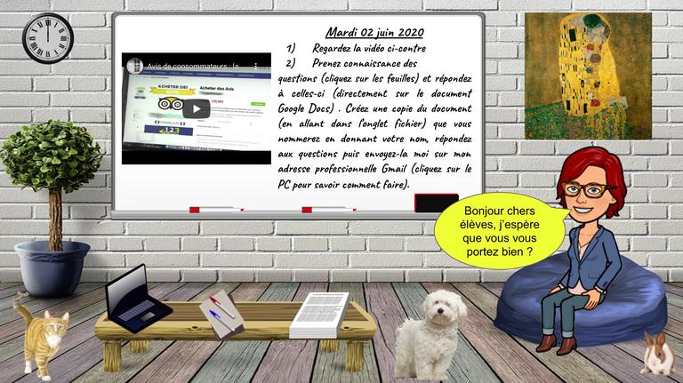 Capture d'écran 2020-06-03 à 15.02.14.png