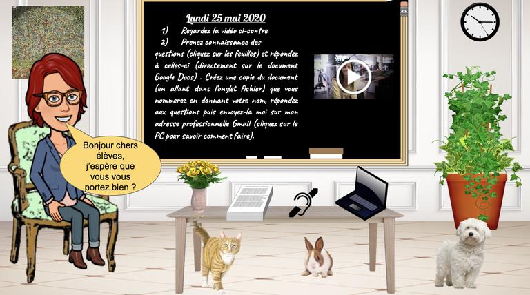 Capture d'écran 2020-06-03 à 15.13.16.png