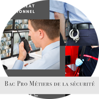 BacProMSecurite.png