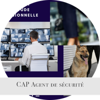 CAPAgentdesecurite.png