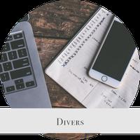 Divers.png
