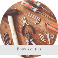 BoiteOutils.png