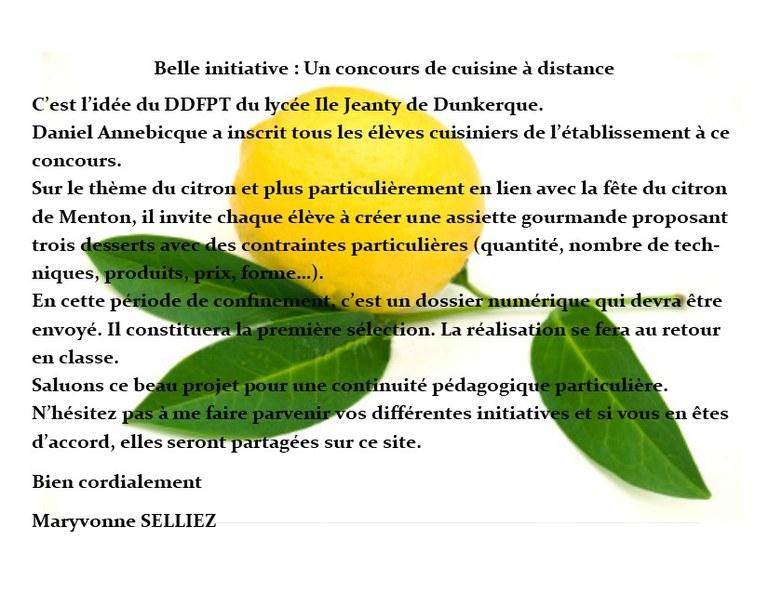 Concours Citron.jpg