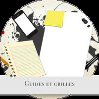 GuidesGrilles.png