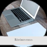 Referentiels.png