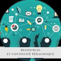 RessourcesCP.png
